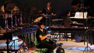 Világrekord született a koncerten