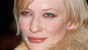 Mi köze a gyermekgyilkossághoz a szépséges színésznőnek?