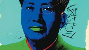 Rálőtt a diktátorra az amerikai színész