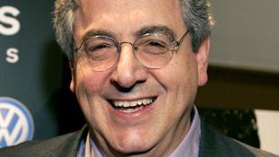 Elhunyt Harold Ramis