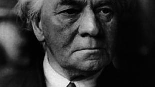 150 éve született Jerome Klapka Jerome