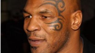 Tragédia: Mike Tyson kislányának életveszélyes balesete