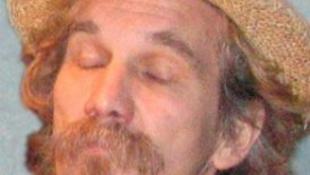 Elhunyt Lehoczki Károly