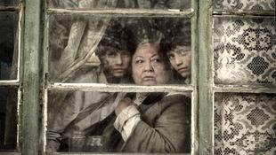 A nagy füzetet jelöli Magyarország az Oscar-díjra