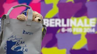 Közeleg a Berlinale