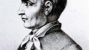 Világemlékezet-listán a Kőrösi Csoma-archívum