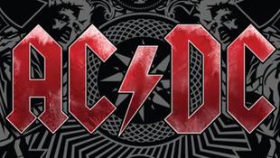 AC/DC: vigasz a koncertről lemaradóknak