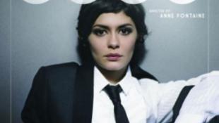 Coco Chanel - az elegáns forradalmár