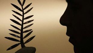 Hároméves megállapodást javasol a filmeseknek az oktatási tárca