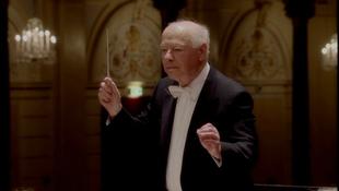 Távozik a holland karmester
