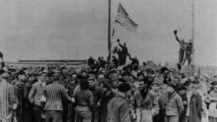 Ma van a roma holokauszt nemzetközi világnapja