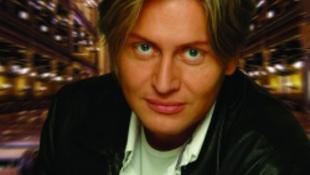 Újabb fejlemények Xaver kigyulladt orgonájával kapcsolatban