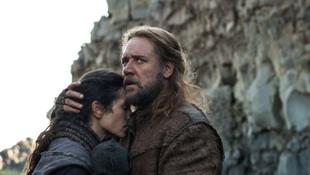 Nem mutatják be Aronofsky filmjét Kínában