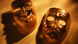 Ők a magyar színházi világ legjobbjai