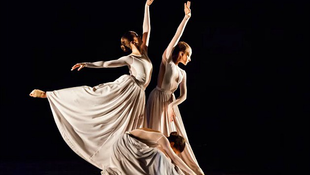 Hogy táncolnak a magyar fiatalok?