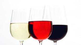 Világelsők között a magyar bor