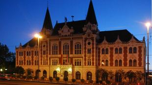 Magyarország más szemmel