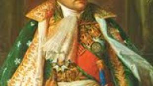 Napóleon üzent a világnak