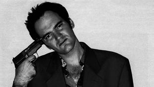 Pereskedik Tarantino