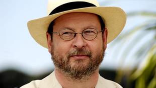 Ma kezdődik a Lars von Trier fesztivál