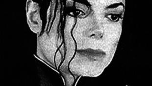 Hosszas huzavona után békében nyugodhat Michael Jackson