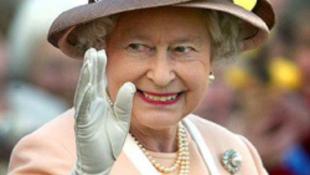 A királyné szerint utálatos dolog volt Diana kipakolása