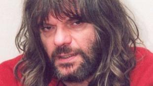 Eltemették a magyar bluest, az atyja ma 66 éves