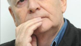 Szabó István filmje újra Moszkvában hódít