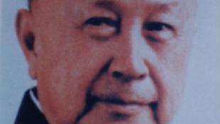 98 évesen halt meg a korszakalkotó zseni