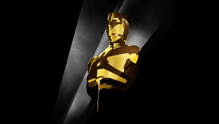 Ők döntenek jövőre az Oscar-díjakról