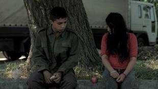 Magyar film esélyes az Európai Filmdíjra