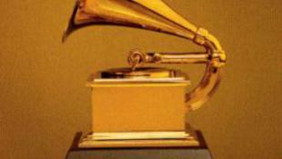 Magyar résztvevők is lesznek a vasárnapi Grammy-gálán