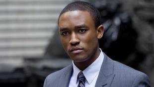 Öngyilkos lett a fiatal színész