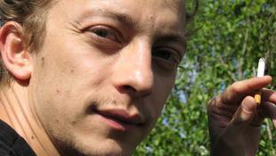 Nagy Alfréd kapta a Kaszás Attila-díjat