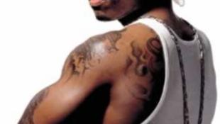 Súlyos autóbalesetet szenvedett a világhírű rapper