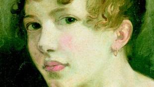 Pénzre nyomják Jane Austent