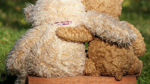 Mackófesztivállal várja a gyerekeket az Állatkert