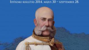 A rendíthetetlen magyar király