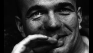 Az öt éve elhunyt színésznagyságról nevezik el az Új Színház stúdiószínpadát
