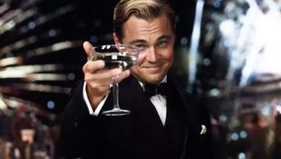 DiCaprio lesz az amerikai Hamlet?