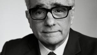 Ma 70 éves Martin Scorsese