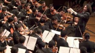 Új generáció fordult a klasszikus zene felé