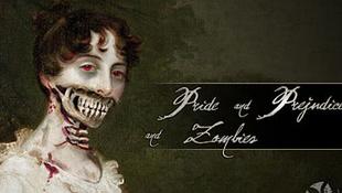 200 éves Jane Austen leghíresebb regénye