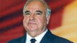 Helmut Kohl apró kis titkai