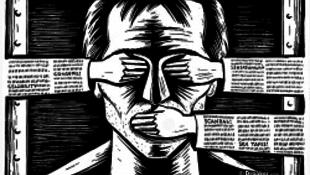 A magyarok szerint nincs veszélyben a sajtószabadság