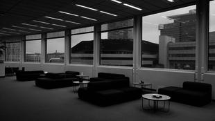 Magyar bútorok hódítanak az ENSZ székházban