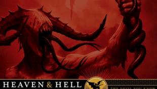 Ismered az ördögöt?
