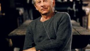 Kórházba került Roman Polanski