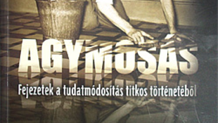 Agymosó Masa Mosodája