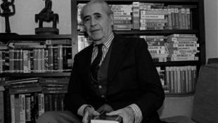 Egy magyar kém, aki megváltoztatta a világot